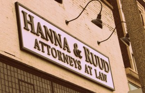 Quad Cities DUI Lawyer