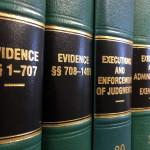 Criminal DUI Defense