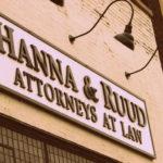 DUI Criminal Defense Expungement Attorneys