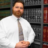 Rock Island DUI Attorney