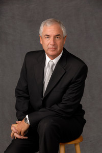 Cook County DUI Lawyer