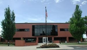 Whiteside County DUI Lawyer