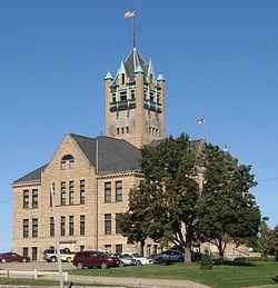 Iowa City Criminal Defense Lawyer