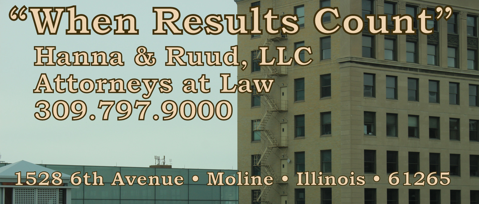 Rock Island Dui Lawyer